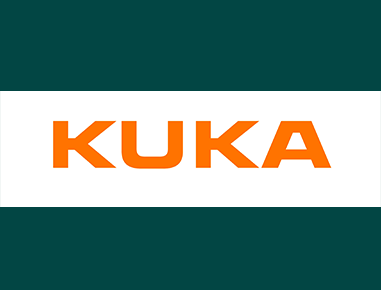 <p style='text-align:justify;color:Black;'>KUKA Robotics (India) Pvt. Ltd is a 100% subsidiary of KUKA Roboter GmbH, based in Augsburg, Germany. KUKA is the world leader in industrial robots technologies. KUKA Robotics (India) is part of the worldwide operating KUKA Robot Group. KUKA Robotics (India) Private Limited was incorporated in India in May 2006. With Indian operations headquartered in Gurgaon, KUKA India has a state of the art Service and Training centre in Pune. Today KUKA India's key clientele includes most of the automobile and other engineering as well as non-engineering companies.</p>
